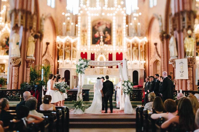 cassidykory-chicago-wedding-photographer-45