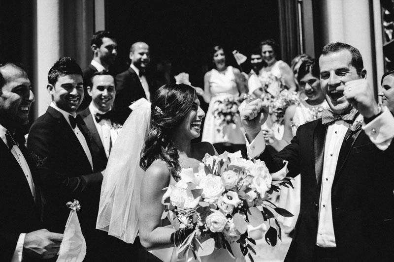 cassidykory-chicago-wedding-photographer-55