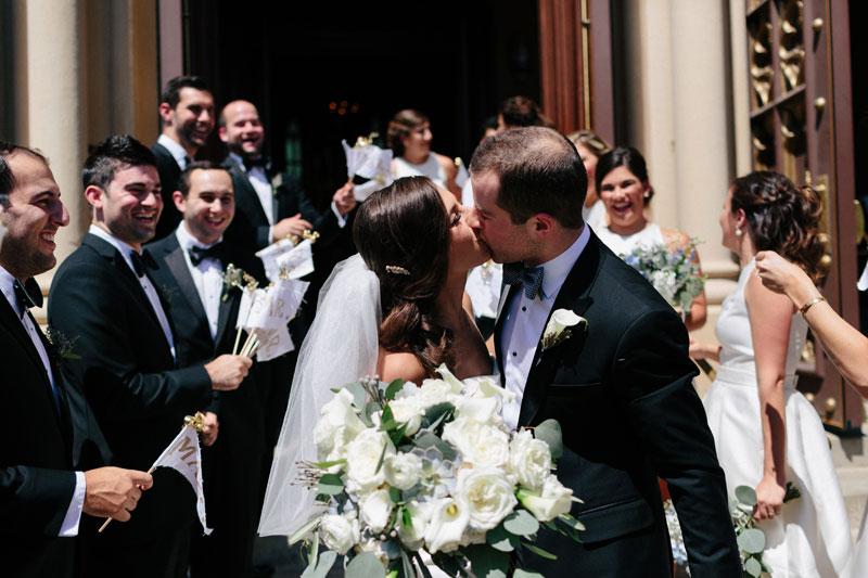 cassidykory-chicago-wedding-photographer-56