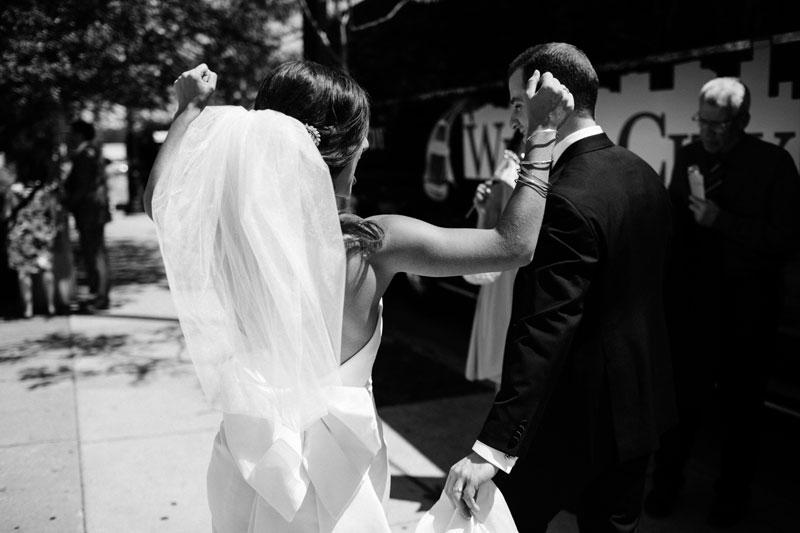 cassidykory-chicago-wedding-photographer-57
