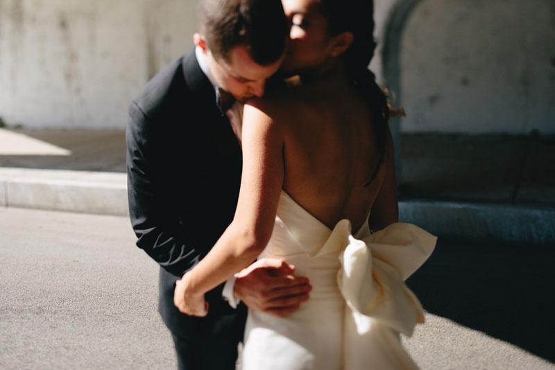 cassidykory-chicago-wedding-photographer-62