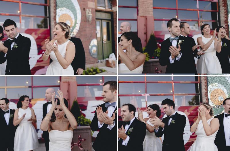 cassidykory-chicago-wedding-photographer-64