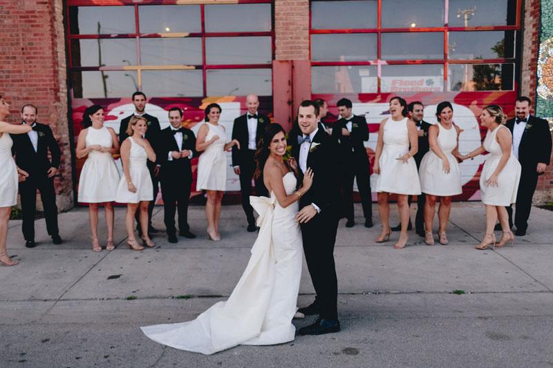 cassidykory-chicago-wedding-photographer-65