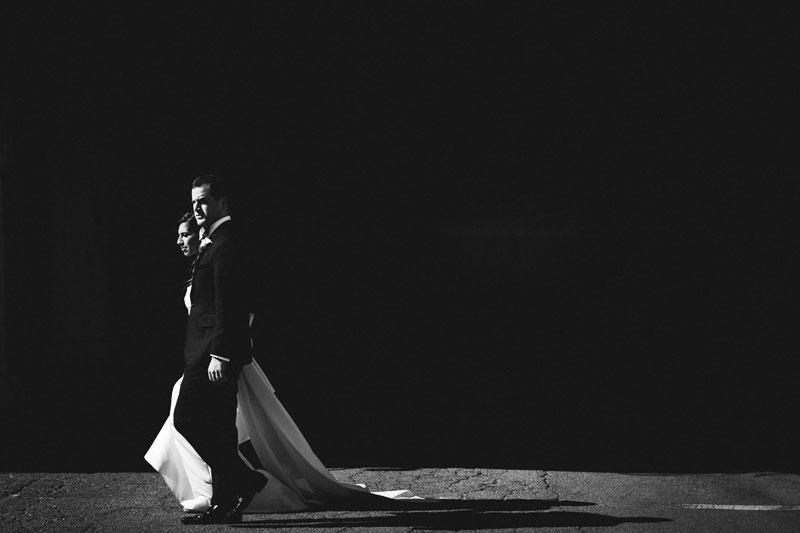 cassidykory-chicago-wedding-photographer-68