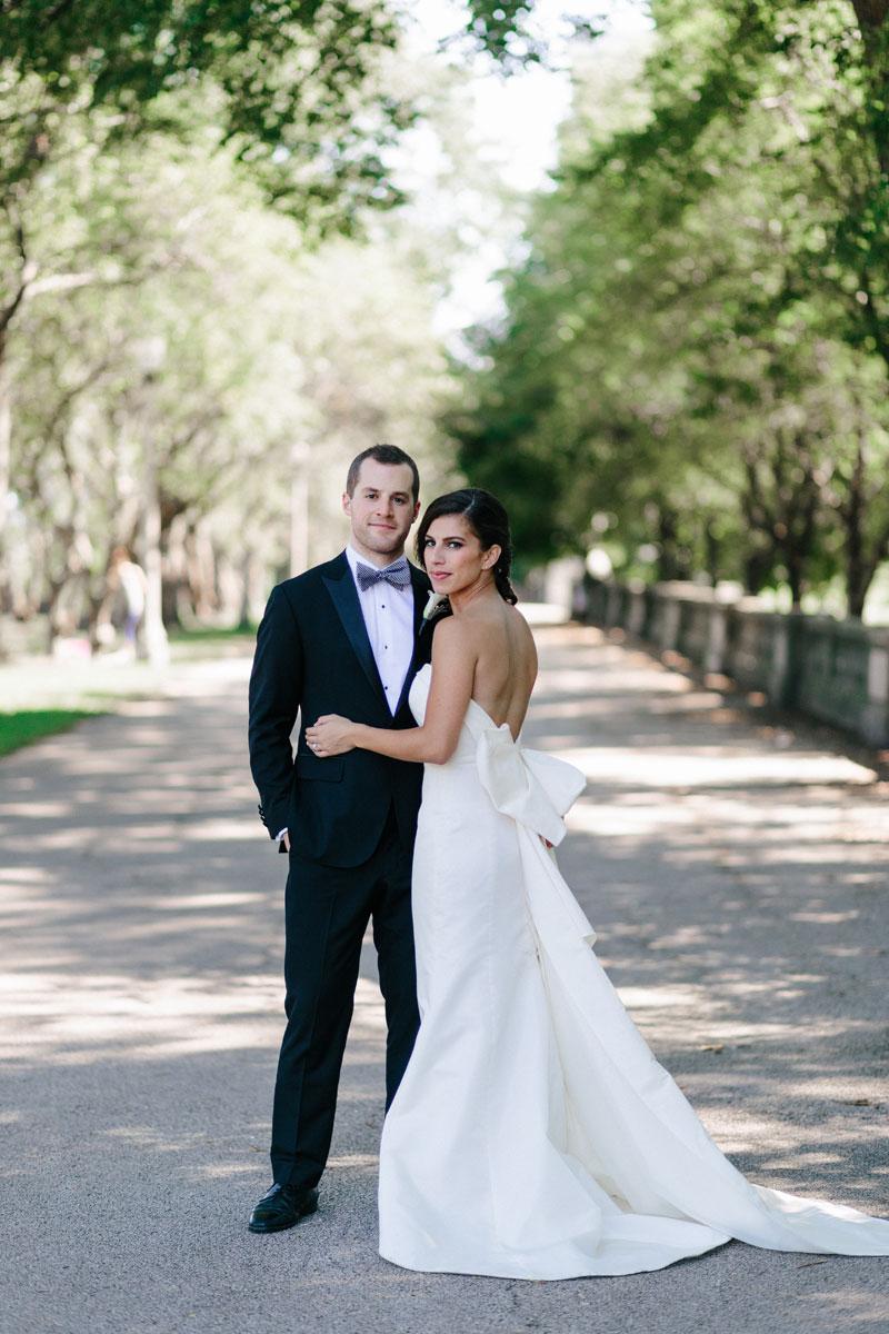 cassidykory-chicago-wedding-photographer-69