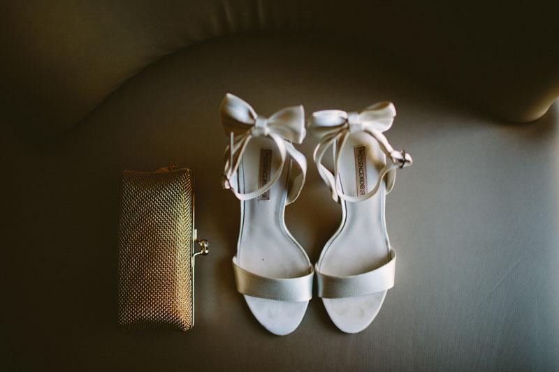 cassidykory-chicago-wedding-photographer-7