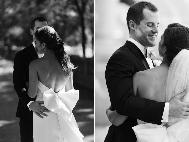 cassidykory-chicago-wedding-photographer-70