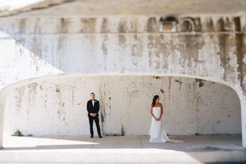 cassidykory-lacuna-artists-lofts-wedding-1
