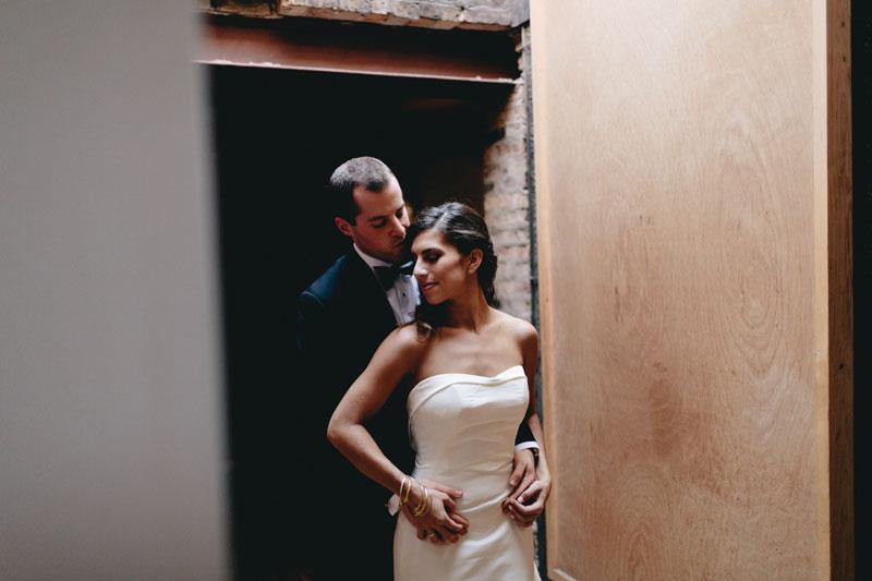 cassidykory-lacuna-artists-lofts-wedding-10