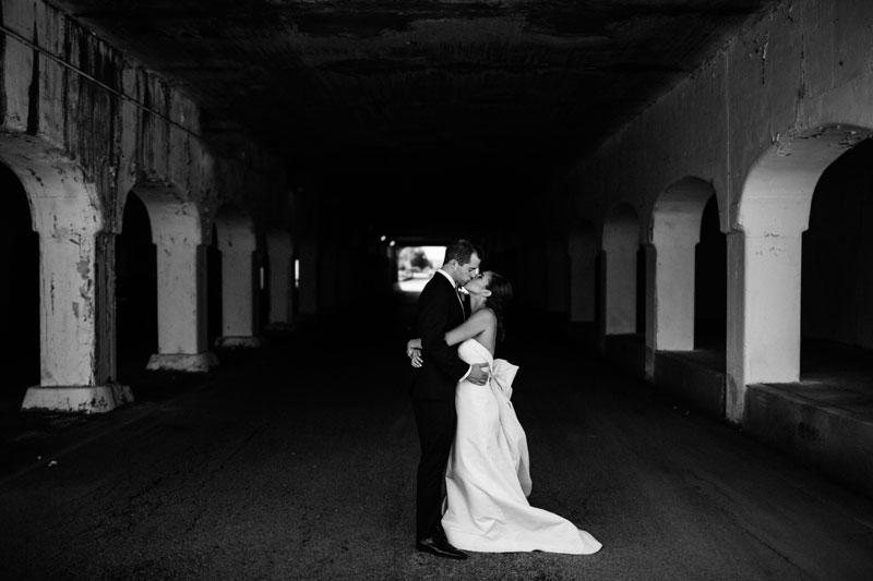 cassidykory-lacuna-artists-lofts-wedding-14