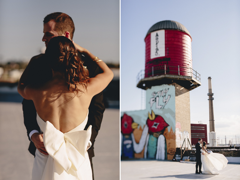 cassidykory-lacuna-artists-lofts-wedding-15