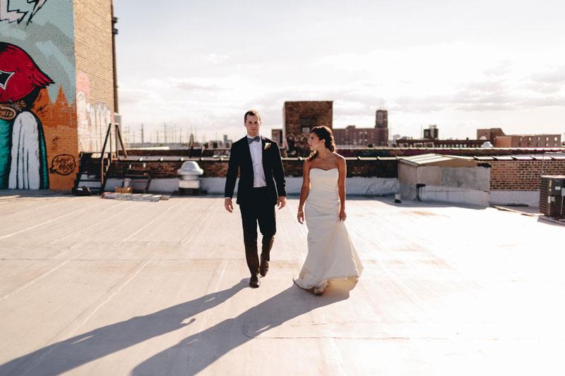 cassidykory-lacuna-artists-lofts-wedding-16