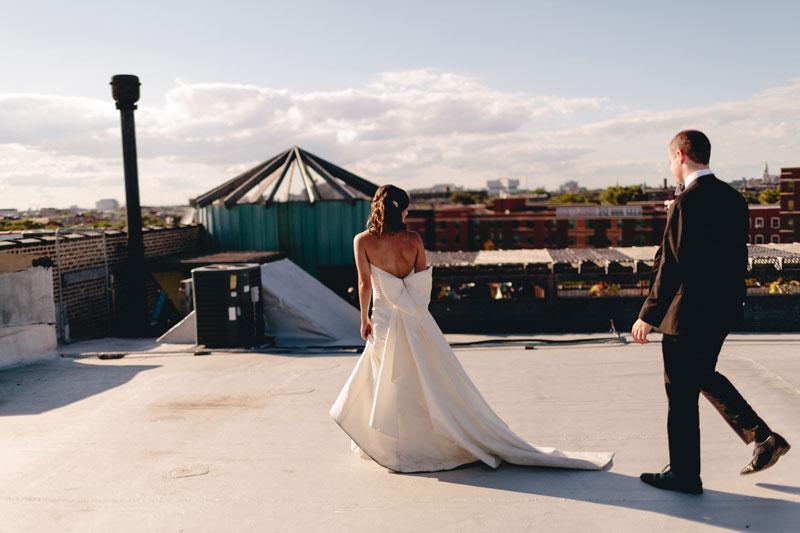 cassidykory-lacuna-artists-lofts-wedding-17