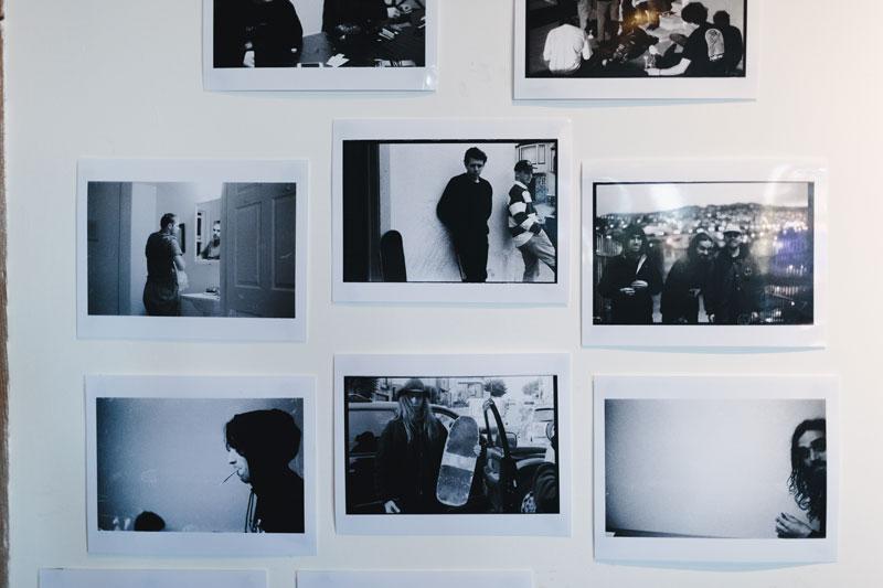 cassidykory-lacuna-artists-lofts-wedding-23