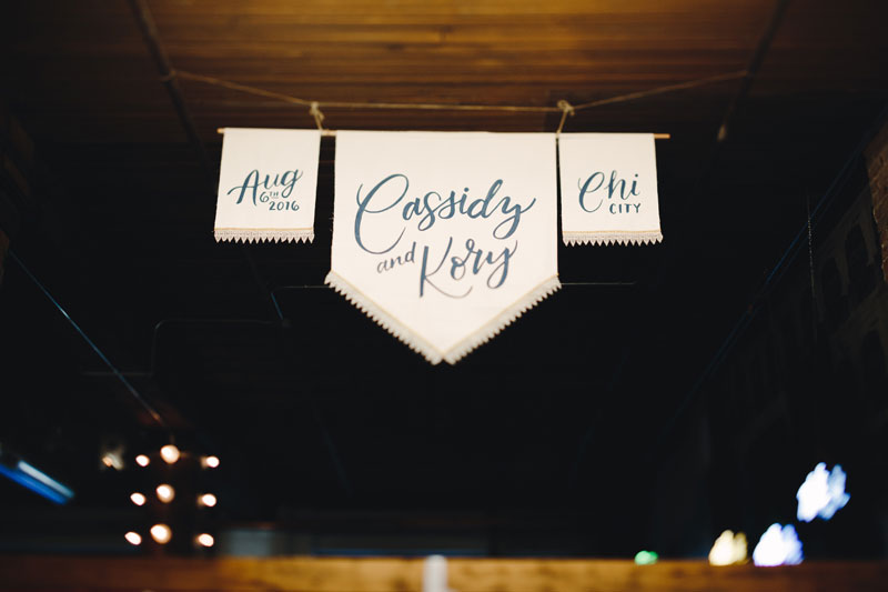 cassidykory-lacuna-artists-lofts-wedding-28