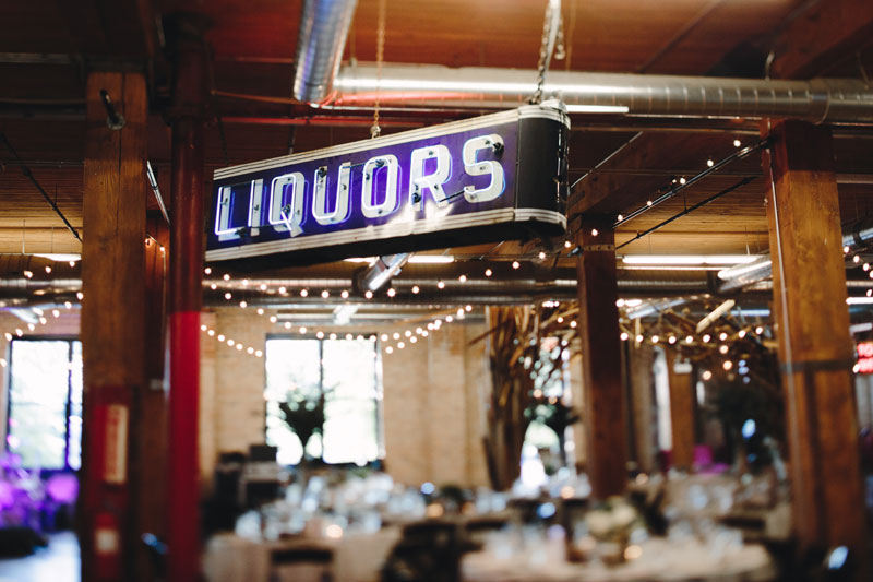 cassidykory-lacuna-artists-lofts-wedding-29