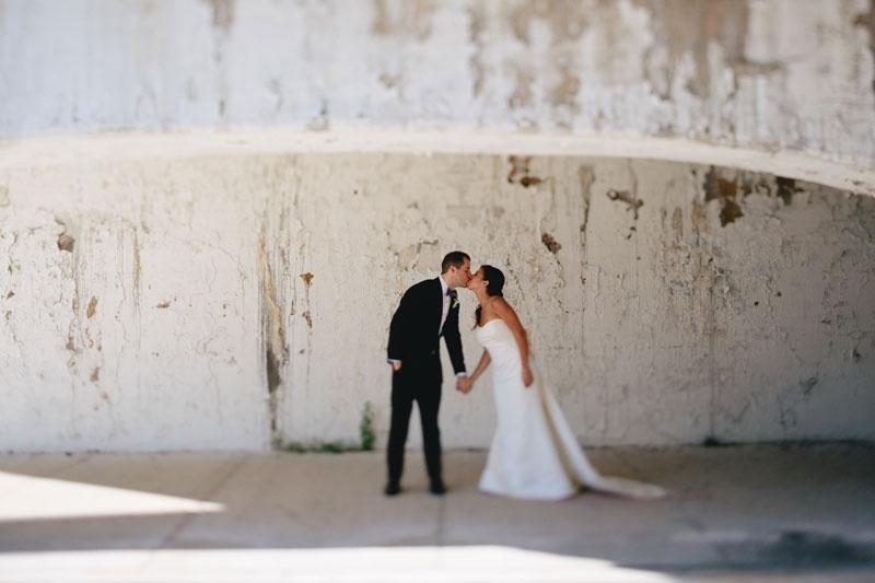 cassidykory-lacuna-artists-lofts-wedding-3