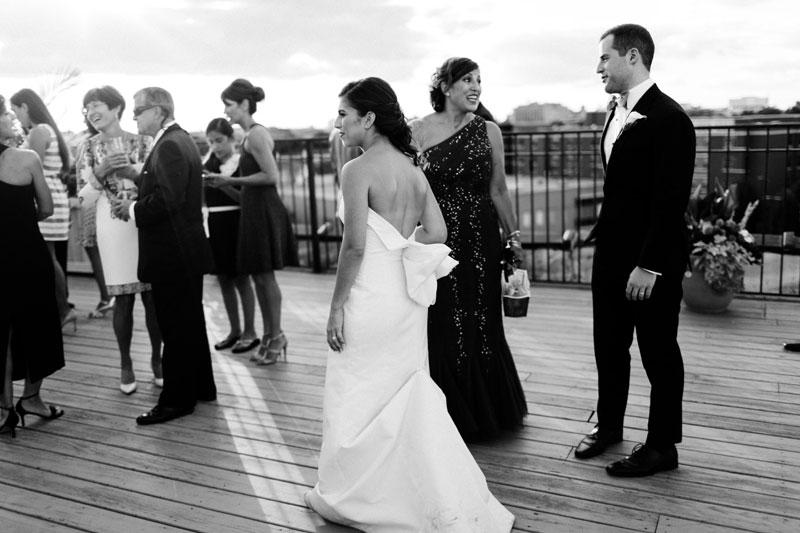 cassidykory-lacuna-artists-lofts-wedding-39