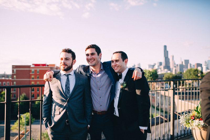 cassidykory-lacuna-artists-lofts-wedding-41