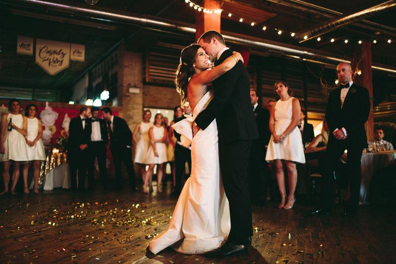 cassidykory-lacuna-artists-lofts-wedding-54