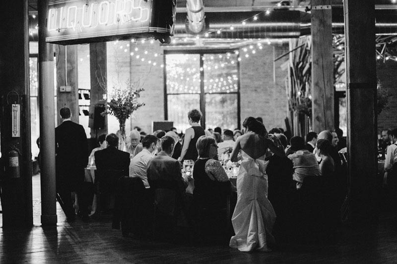 cassidykory-lacuna-artists-lofts-wedding-59