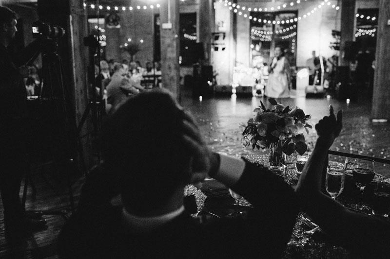 cassidykory-lacuna-artists-lofts-wedding-65