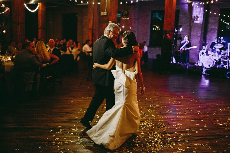 cassidykory-lacuna-artists-lofts-wedding-69