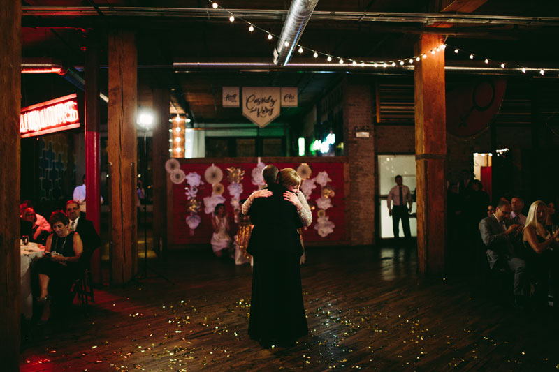 cassidykory-lacuna-artists-lofts-wedding-71