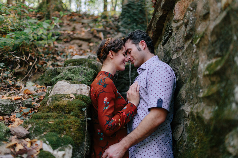 erinmichael_cascade_springs_nature_preserve_atlanta_engagement_13
