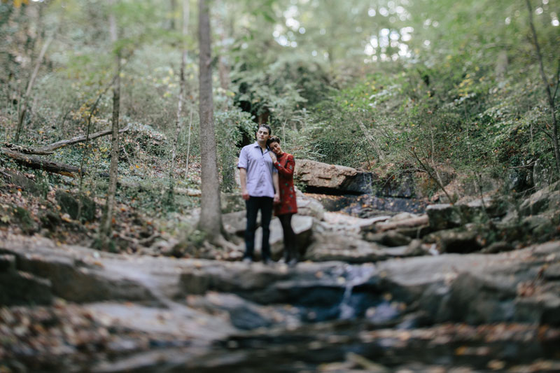 erinmichael_cascade_springs_nature_preserve_atlanta_engagement_14