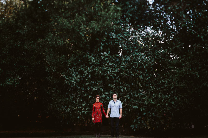 erinmichael_cascade_springs_nature_preserve_atlanta_engagement_16