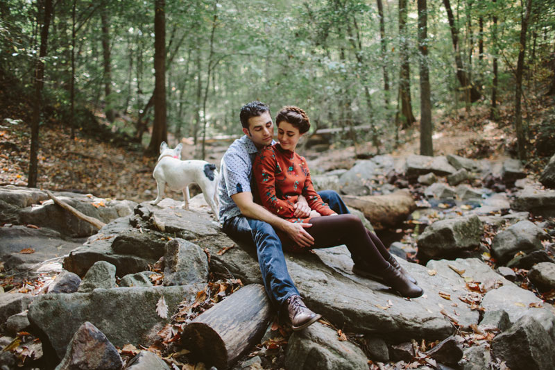 erinmichael_cascade_springs_nature_preserve_atlanta_engagement_30