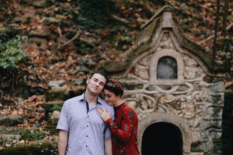erinmichael_cascade_springs_nature_preserve_atlanta_engagement_33