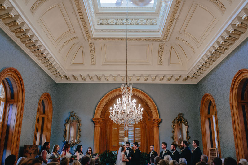 toridrew_hay_house_macon_wedding_100