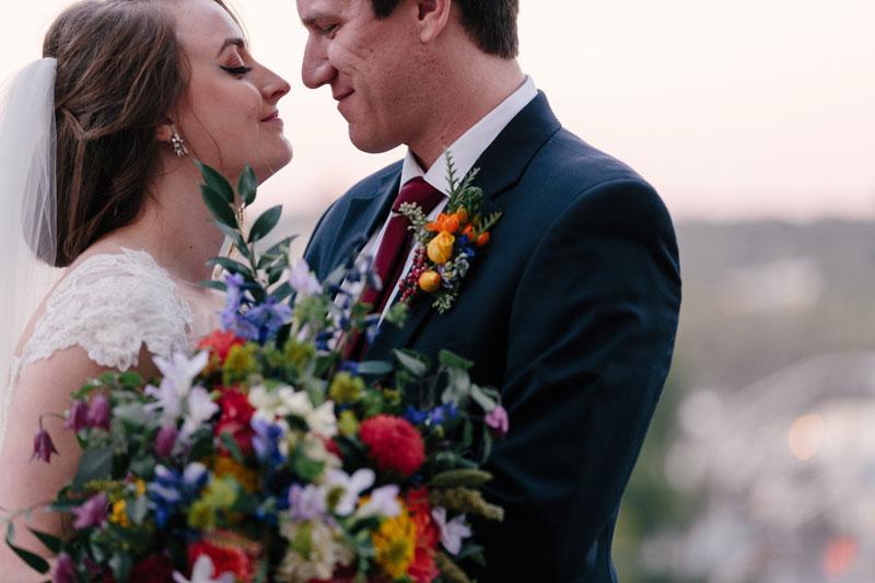 toridrew_hay_house_macon_wedding_110