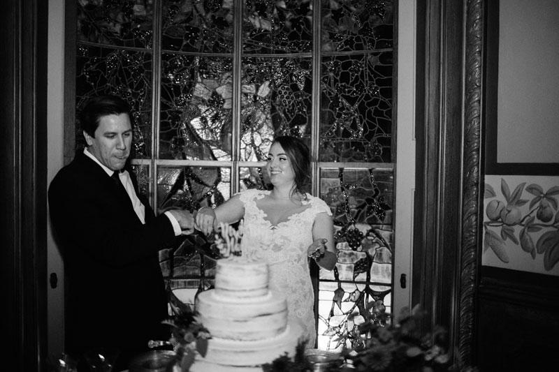 toridrew_hay_house_macon_wedding_127