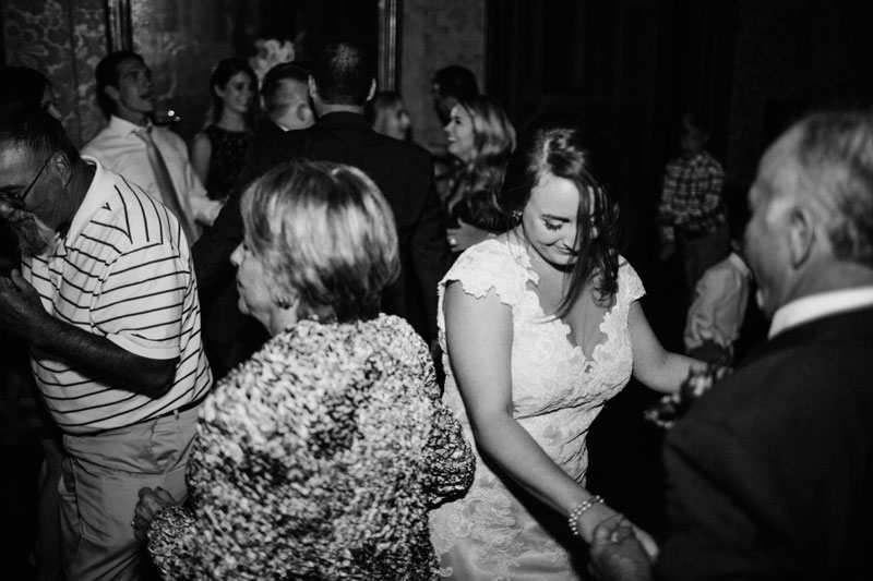 toridrew_hay_house_macon_wedding_139