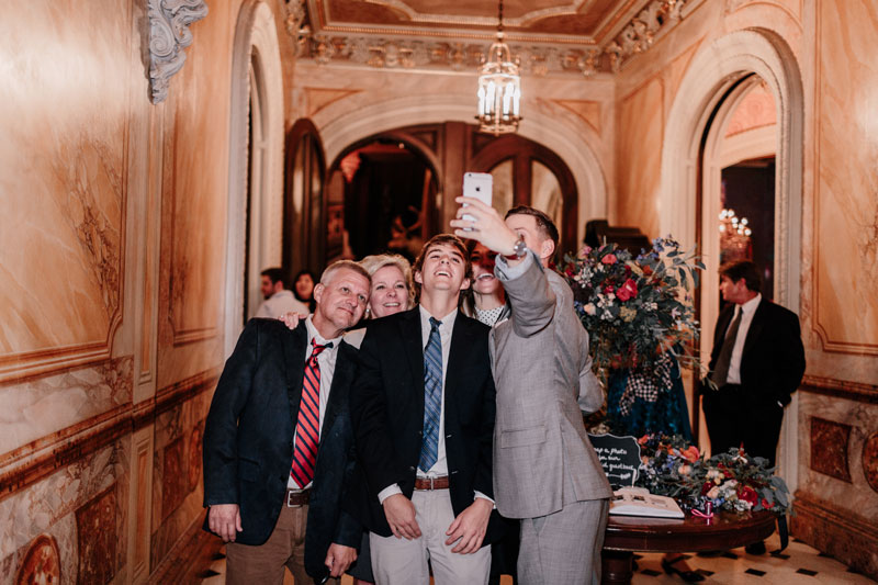 toridrew_hay_house_macon_wedding_140