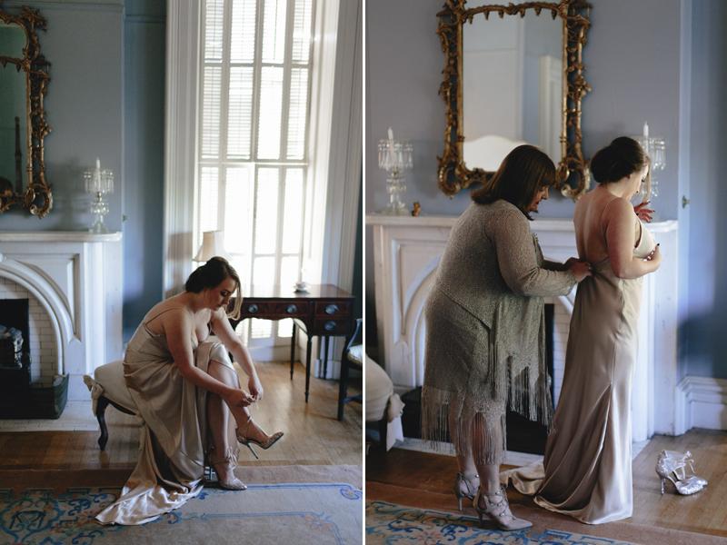 toridrew_hay_house_macon_wedding_19