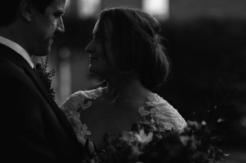toridrew_hay_house_macon_wedding_2
