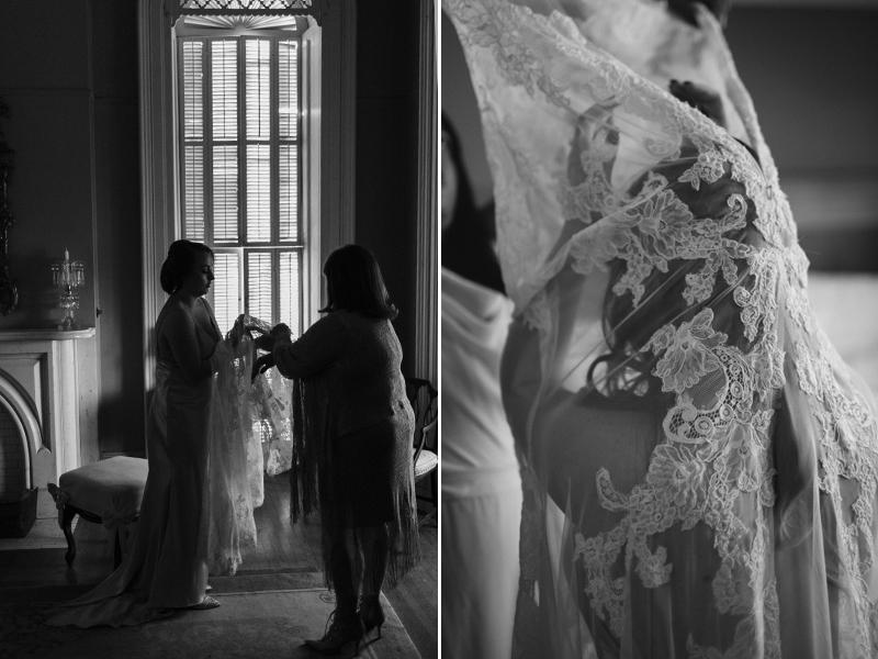 toridrew_hay_house_macon_wedding_23