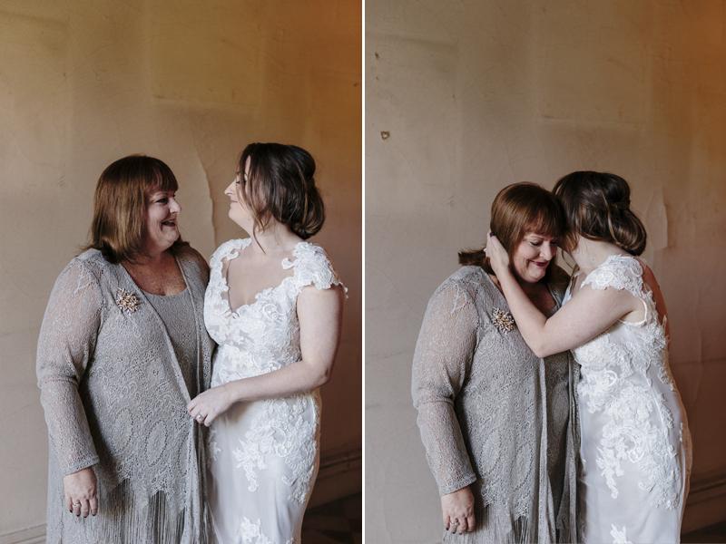 toridrew_hay_house_macon_wedding_26