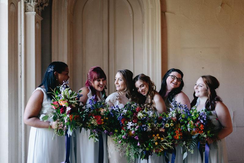 toridrew_hay_house_macon_wedding_33