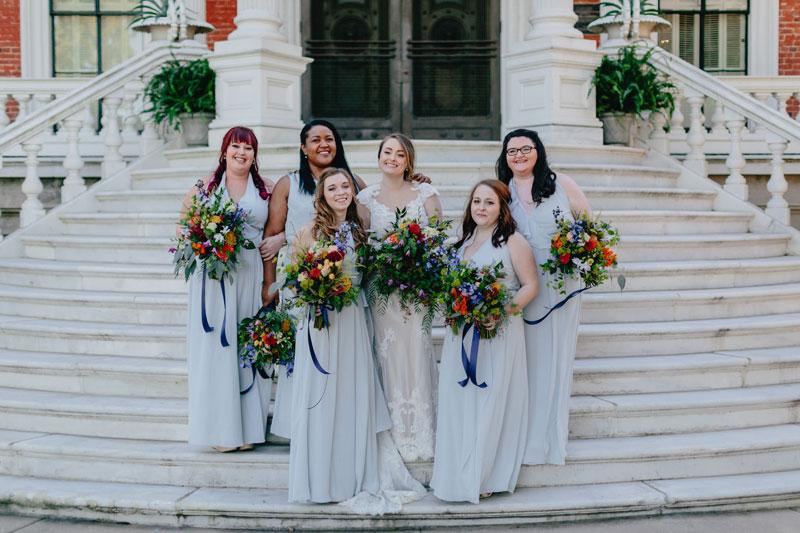 toridrew_hay_house_macon_wedding_36