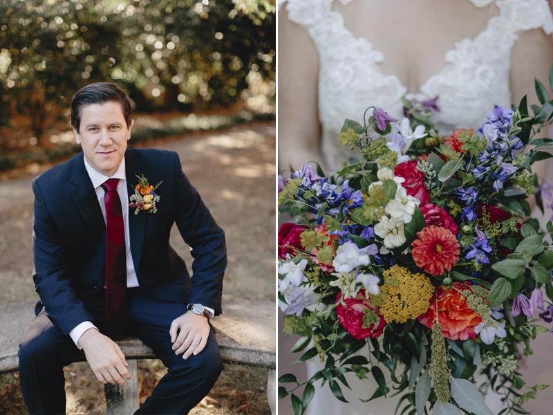 toridrew_hay_house_macon_wedding_43