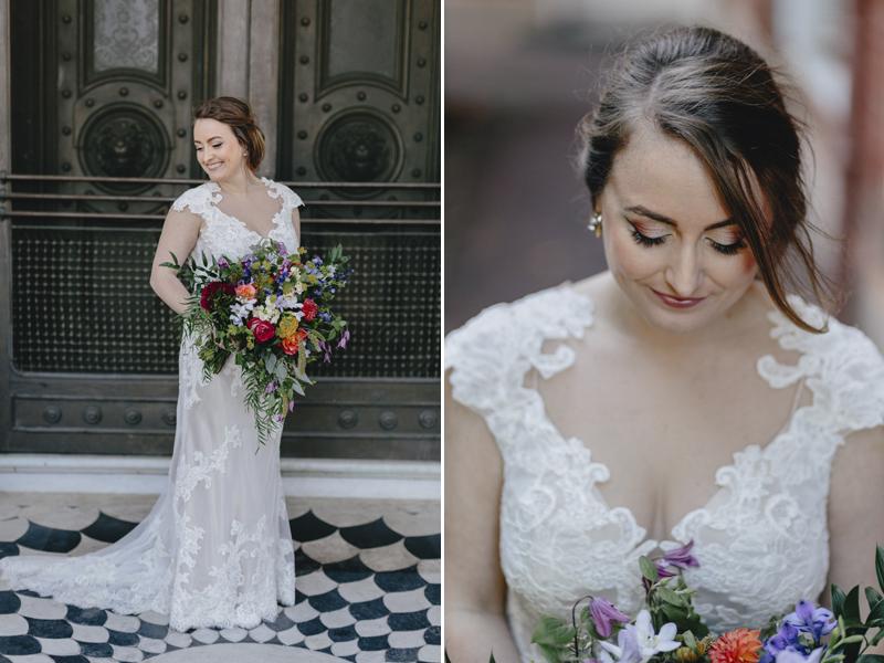 toridrew_hay_house_macon_wedding_44