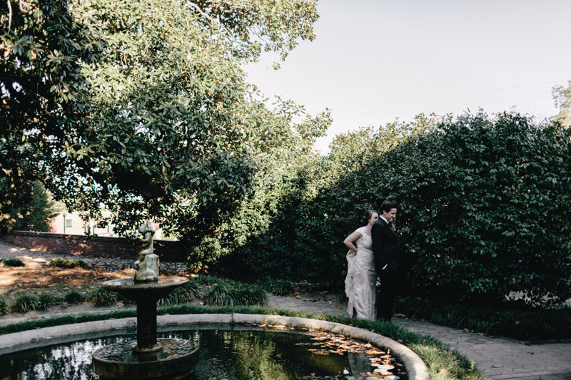 toridrew_hay_house_macon_wedding_50