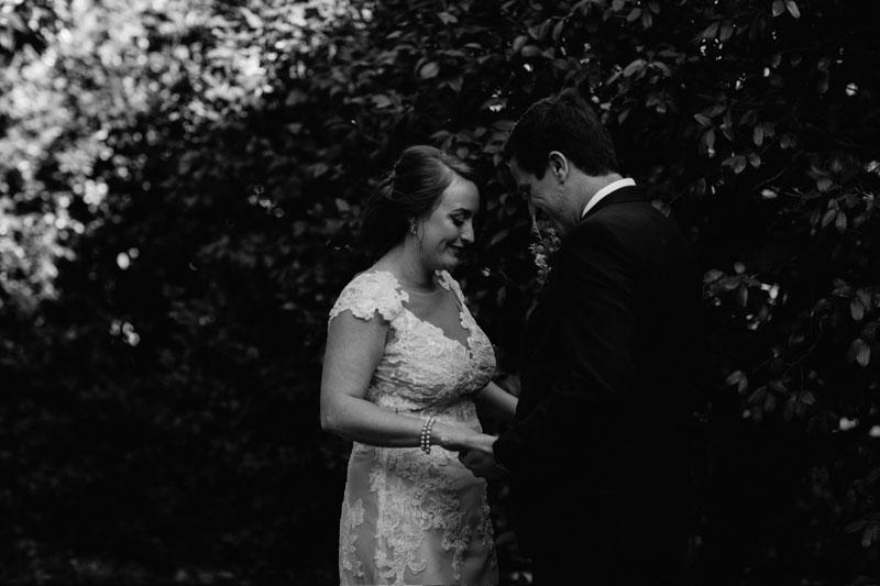 toridrew_hay_house_macon_wedding_51