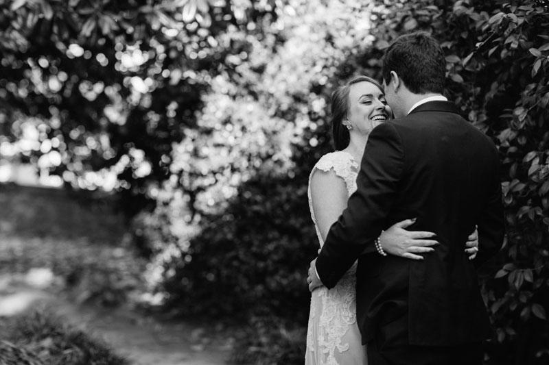 toridrew_hay_house_macon_wedding_52
