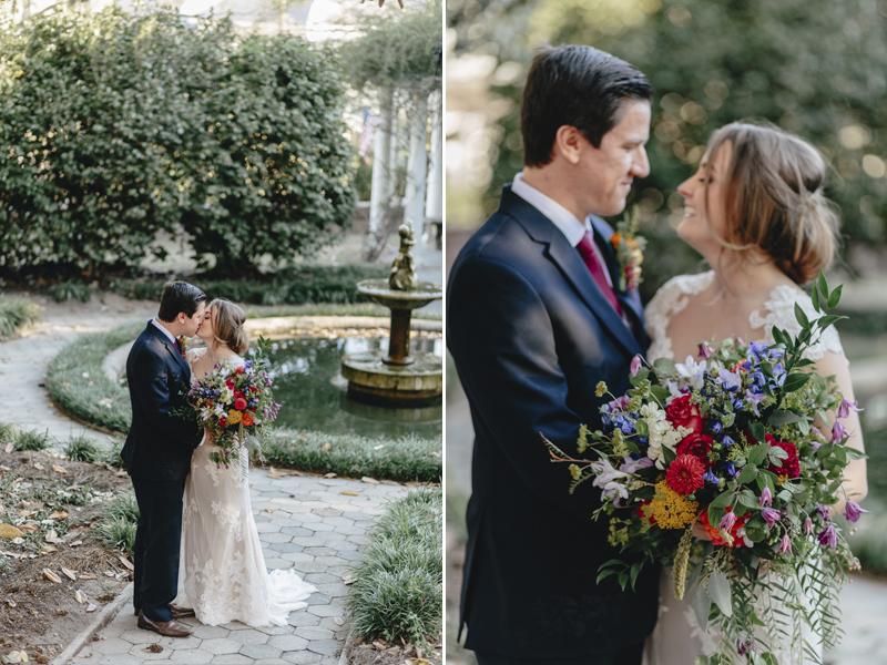 toridrew_hay_house_macon_wedding_54
